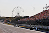 GP OLANDA, Nicholas Latifi (CDN) Williams Racing FW43B. 05.09.2021. Formula 1 World Championship, Rd 13, Dutch Grand Prix, Zandvoort, Netherlands, Gara Day. - www.xpbimages.com, EMail: requests@xpbimages.com © Copyright: Moy / XPB Images