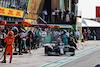 GP OLANDA, Lewis Hamilton (GBR) Mercedes AMG F1 W12. 05.09.2021. Formula 1 World Championship, Rd 13, Dutch Grand Prix, Zandvoort, Netherlands, Gara Day. - www.xpbimages.com, EMail: requests@xpbimages.com © Copyright: Moy / XPB Images