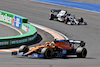 GP OLANDA, Lando Norris (GBR) McLaren MCL35M. 05.09.2021. Formula 1 World Championship, Rd 13, Dutch Grand Prix, Zandvoort, Netherlands, Gara Day. - www.xpbimages.com, EMail: requests@xpbimages.com © Copyright: Batchelor / XPB Images