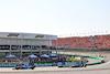 GP OLANDA, Fernando Alonso (ESP) Alpine F1 Team A521. 05.09.2021. Formula 1 World Championship, Rd 13, Dutch Grand Prix, Zandvoort, Netherlands, Gara Day. - www.xpbimages.com, EMail: requests@xpbimages.com © Copyright: Batchelor / XPB Images