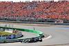 GP OLANDA, Lewis Hamilton (GBR) Mercedes AMG F1 W12. 05.09.2021. Formula 1 World Championship, Rd 13, Dutch Grand Prix, Zandvoort, Netherlands, Gara Day. - www.xpbimages.com, EMail: requests@xpbimages.com © Copyright: Batchelor / XPB Images