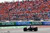 GP OLANDA, Max Verstappen (NLD) Red Bull Racing RB16B. 05.09.2021. Formula 1 World Championship, Rd 13, Dutch Grand Prix, Zandvoort, Netherlands, Gara Day. - www.xpbimages.com, EMail: requests@xpbimages.com © Copyright: Batchelor / XPB Images