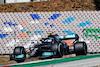 GP PORTOGALLO, Valtteri Bottas (FIN) Mercedes AMG F1 W12. 02.05.2021. Formula 1 World Championship, Rd 3, Portuguese Grand Prix, Portimao, Portugal, Gara Day.  - www.xpbimages.com, EMail: requests@xpbimages.com © Copyright: Staley / XPB Images