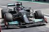 GP PORTOGALLO, 1st place Lewis Hamilton (GBR) Mercedes AMG F1.02.05.2021. Formula 1 World Championship, Rd 3, Portuguese Grand Prix, Portimao, Portugal, Gara Day.- www.xpbimages.com, EMail: requests@xpbimages.com © Copyright: Batchelor / XPB Images