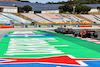 GP PORTOGALLO, Valtteri Bottas (FIN) Mercedes AMG F1 W12 davanti a at the partenza of the race. 02.05.2021. Formula 1 World Championship, Rd 3, Portuguese Grand Prix, Portimao, Portugal, Gara Day. - www.xpbimages.com, EMail: requests@xpbimages.com © Copyright: Batchelor / XPB Images
