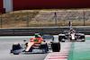 GP PORTOGALLO, Lando Norris (GBR) McLaren MCL35M. 02.05.2021. Formula 1 World Championship, Rd 3, Portuguese Grand Prix, Portimao, Portugal, Gara Day. - www.xpbimages.com, EMail: requests@xpbimages.com © Copyright: Batchelor / XPB Images