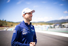 GP PORTOGALLO, Nicholas Latifi (CDN) Williams Racing. 29.04.2021. Formula 1 World Championship, Rd 3, Portuguese Grand Prix, Portimao, Portugal, Preparation Day. - www.xpbimages.com, EMail: requests@xpbimages.com © Copyright: Bearne / XPB Images