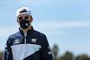 GP PORTOGALLO, Pierre Gasly (FRA) AlphaTauri walks the circuit. 29.04.2021. Formula 1 World Championship, Rd 3, Portuguese Grand Prix, Portimao, Portugal, Preparation Day. - www.xpbimages.com, EMail: requests@xpbimages.com © Copyright: Batchelor / XPB Images