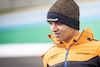 GP PORTOGALLO, Lando Norris (GBR) McLaren. 29.04.2021. Formula 1 World Championship, Rd 3, Portuguese Grand Prix, Portimao, Portugal, Preparation Day. - www.xpbimages.com, EMail: requests@xpbimages.com © Copyright: Bearne / XPB Images