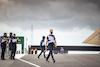 GP PORTOGALLO, AlphaTauri. 29.04.2021. Formula 1 World Championship, Rd 3, Portuguese Grand Prix, Portimao, Portugal, Preparation Day. - www.xpbimages.com, EMail: requests@xpbimages.com © Copyright: Bearne / XPB Images