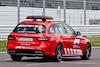 GP PORTOGALLO, The Mercedes FIA Medical Car  29.04.2021. Formula 1 World Championship, Rd 3, Portuguese Grand Prix, Portimao, Portugal, Preparation Day. - www.xpbimages.com, EMail: requests@xpbimages.com © Copyright: Batchelor / XPB Images