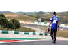 GP PORTOGALLO, Fernando Alonso (ESP) Alpine F1 Team walks the circuit. 29.04.2021. Formula 1 World Championship, Rd 3, Portuguese Grand Prix, Portimao, Portugal, Preparation Day. - www.xpbimages.com, EMail: requests@xpbimages.com © Copyright: Charniaux / XPB Images