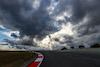 GP PORTOGALLO, Circuit Atmosfera. 29.04.2021. Formula 1 World Championship, Rd 3, Portuguese Grand Prix, Portimao, Portugal, Preparation Day. - www.xpbimages.com, EMail: requests@xpbimages.com © Copyright: Charniaux / XPB Images