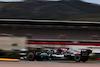 GP PORTOGALLO, Valtteri Bottas (FIN) Mercedes AMG F1 W12. 01.05.2021. Formula 1 World Championship, Rd 3, Portuguese Grand Prix, Portimao, Portugal, Qualifiche Day. - www.xpbimages.com, EMail: requests@xpbimages.com © Copyright: Batchelor / XPB Images