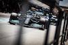 GP PORTOGALLO, Valtteri Bottas (FIN) Mercedes AMG F1 W12. 01.05.2021. Formula 1 World Championship, Rd 3, Portuguese Grand Prix, Portimao, Portugal, Qualifiche Day. - www.xpbimages.com, EMail: requests@xpbimages.com © Copyright: Bearne / XPB Images