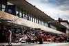 GP PORTOGALLO, Antonio Giovinazzi (ITA) Alfa Romeo Racing C41. 01.05.2021. Formula 1 World Championship, Rd 3, Portuguese Grand Prix, Portimao, Portugal, Qualifiche Day. - www.xpbimages.com, EMail: requests@xpbimages.com © Copyright: Bearne / XPB Images