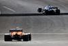 GP PORTOGALLO, Lando Norris (GBR) McLaren MCL35M. 01.05.2021. Formula 1 World Championship, Rd 3, Portuguese Grand Prix, Portimao, Portugal, Qualifiche Day. - www.xpbimages.com, EMail: requests@xpbimages.com © Copyright: Batchelor / XPB Images
