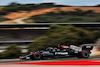GP PORTOGALLO, Lewis Hamilton (GBR) Mercedes AMG F1 W12. 01.05.2021. Formula 1 World Championship, Rd 3, Portuguese Grand Prix, Portimao, Portugal, Qualifiche Day. - www.xpbimages.com, EMail: requests@xpbimages.com © Copyright: Batchelor / XPB Images