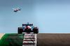 GP PORTOGALLO, Fernando Alonso (ESP) Alpine F1 Team A521. 01.05.2021. Formula 1 World Championship, Rd 3, Portuguese Grand Prix, Portimao, Portugal, Qualifiche Day.  - www.xpbimages.com, EMail: requests@xpbimages.com © Copyright: Staley / XPB Images