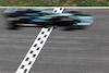GP PORTOGALLO, Sebastian Vettel (GER) Aston Martin F1 Team AMR21. 01.05.2021. Formula 1 World Championship, Rd 3, Portuguese Grand Prix, Portimao, Portugal, Qualifiche Day. - www.xpbimages.com, EMail: requests@xpbimages.com © Copyright: Charniaux / XPB Images