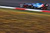 GP PORTOGALLO, Fernando Alonso (ESP) Alpine F1 Team A521. 01.05.2021. Formula 1 World Championship, Rd 3, Portuguese Grand Prix, Portimao, Portugal, Qualifiche Day. - www.xpbimages.com, EMail: requests@xpbimages.com © Copyright: Batchelor / XPB Images