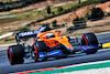 GP PORTOGALLO, Daniel Ricciardo (AUS) McLaren MCL35M. 01.05.2021. Formula 1 World Championship, Rd 3, Portuguese Grand Prix, Portimao, Portugal, Qualifiche Day.  - www.xpbimages.com, EMail: requests@xpbimages.com © Copyright: Staley / XPB Images
