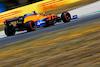 GP PORTOGALLO, Lando Norris (GBR) McLaren MCL35M. 01.05.2021. Formula 1 World Championship, Rd 3, Portuguese Grand Prix, Portimao, Portugal, Qualifiche Day.  - www.xpbimages.com, EMail: requests@xpbimages.com © Copyright: Staley / XPB Images