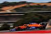 GP PORTOGALLO, Daniel Ricciardo (AUS) McLaren MCL35M. 01.05.2021. Formula 1 World Championship, Rd 3, Portuguese Grand Prix, Portimao, Portugal, Qualifiche Day. - www.xpbimages.com, EMail: requests@xpbimages.com © Copyright: Batchelor / XPB Images