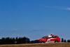 GP PORTOGALLO, Mercedes FIA Medical Car. 30.04.2021. Formula 1 World Championship, Rd 3, Portuguese Grand Prix, Portimao, Portugal, Practice Day.  - www.xpbimages.com, EMail: requests@xpbimages.com © Copyright: Staley / XPB Images