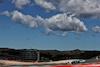 GP PORTOGALLO, Nicholas Latifi (CDN) Williams Racing FW43B. 30.04.2021. Formula 1 World Championship, Rd 3, Portuguese Grand Prix, Portimao, Portugal, Practice Day. - www.xpbimages.com, EMail: requests@xpbimages.com © Copyright: Batchelor / XPB Images