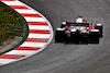 GP PORTOGALLO, Kimi Raikkonen (FIN) Alfa Romeo Racing C41. 30.04.2021. Formula 1 World Championship, Rd 3, Portuguese Grand Prix, Portimao, Portugal, Practice Day.  - www.xpbimages.com, EMail: requests@xpbimages.com © Copyright: Staley / XPB Images