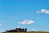GP PORTOGALLO, Sebastian Vettel (GER) Aston Martin F1 Team AMR21. 30.04.2021. Formula 1 World Championship, Rd 3, Portuguese Grand Prix, Portimao, Portugal, Practice Day.  - www.xpbimages.com, EMail: requests@xpbimages.com © Copyright: Staley / XPB Images
