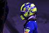 GP RUSSIA, Lando Norris (GBR) McLaren in parc ferme. 26.09.2021. Formula 1 World Championship, Rd 15, Russian Grand Prix, Sochi Autodrom, Sochi, Russia, Gara Day. - www.xpbimages.com, EMail: requests@xpbimages.com © Copyright: Moy / XPB Images