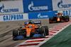 GP RUSSIA, Daniel Ricciardo (AUS) McLaren MCL35M. 26.09.2021. Formula 1 World Championship, Rd 15, Russian Grand Prix, Sochi Autodrom, Sochi, Russia, Gara Day. - www.xpbimages.com, EMail: requests@xpbimages.com © Copyright: Moy / XPB Images