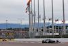 GP RUSSIA, Sebastian Vettel (GER) Aston Martin F1 Team AMR21. 26.09.2021. Formula 1 World Championship, Rd 15, Russian Grand Prix, Sochi Autodrom, Sochi, Russia, Gara Day. - www.xpbimages.com, EMail: requests@xpbimages.com © Copyright: Batchelor / XPB Images