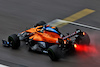 GP RUSSIA, Daniel Ricciardo (AUS) McLaren MCL35M. 25.09.2021. Formula 1 World Championship, Rd 15, Russian Grand Prix, Sochi Autodrom, Sochi, Russia, Qualifiche Day. - www.xpbimages.com, EMail: requests@xpbimages.com © Copyright: Moy / XPB Images