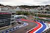 GP RUSSIA, Lewis Hamilton (GBR) Mercedes AMG F1 W12. 25.09.2021. Formula 1 World Championship, Rd 15, Russian Grand Prix, Sochi Autodrom, Sochi, Russia, Qualifiche Day. - www.xpbimages.com, EMail: requests@xpbimages.com © Copyright: Moy / XPB Images