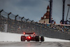 GP RUSSIA, Carlos Sainz Jr (ESP) Ferrari SF-21. 25.09.2021. Formula 1 World Championship, Rd 15, Russian Grand Prix, Sochi Autodrom, Sochi, Russia, Qualifiche Day. - www.xpbimages.com, EMail: requests@xpbimages.com © Copyright: Bearne / XPB Images