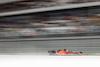 GP RUSSIA, Charles Leclerc (MON) Ferrari SF-21. 25.09.2021. Formula 1 World Championship, Rd 15, Russian Grand Prix, Sochi Autodrom, Sochi, Russia, Qualifiche Day. - www.xpbimages.com, EMail: requests@xpbimages.com © Copyright: Bearne / XPB Images