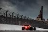 GP RUSSIA, Daniel Ricciardo (AUS) McLaren MCL35M. 25.09.2021. Formula 1 World Championship, Rd 15, Russian Grand Prix, Sochi Autodrom, Sochi, Russia, Qualifiche Day. - www.xpbimages.com, EMail: requests@xpbimages.com © Copyright: Bearne / XPB Images