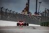 GP RUSSIA, Fernando Alonso (ESP) Alpine F1 Team A521. 25.09.2021. Formula 1 World Championship, Rd 15, Russian Grand Prix, Sochi Autodrom, Sochi, Russia, Qualifiche Day. - www.xpbimages.com, EMail: requests@xpbimages.com © Copyright: Bearne / XPB Images