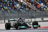 GP RUSSIA, Lewis Hamilton (GBR) Mercedes AMG F1 W12. 25.09.2021. Formula 1 World Championship, Rd 15, Russian Grand Prix, Sochi Autodrom, Sochi, Russia, Qualifiche Day. - www.xpbimages.com, EMail: requests@xpbimages.com © Copyright: Batchelor / XPB Images