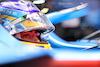GP RUSSIA, Fernando Alonso (ESP) Alpine F1 Team A521. 25.09.2021. Formula 1 World Championship, Rd 15, Russian Grand Prix, Sochi Autodrom, Sochi, Russia, Qualifiche Day. - www.xpbimages.com, EMail: requests@xpbimages.com © Copyright: Charniaux / XPB Images