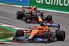 GP SPAGNA, Daniel Ricciardo (AUS) McLaren MCL35M. 09.05.2021. Formula 1 World Championship, Rd 4, Spanish Grand Prix, Barcelona, Spain, Gara Day. - www.xpbimages.com, EMail: requests@xpbimages.com © Copyright: Batchelor / XPB Images