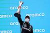 GP SPAGNA, 1st place Lewis Hamilton (GBR) Mercedes AMG F1 W12.09.05.2021. Formula 1 World Championship, Rd 4, Spanish Grand Prix, Barcelona, Spain, Gara Day.- www.xpbimages.com, EMail: requests@xpbimages.com © Copyright: Batchelor / XPB Images