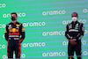 GP SPAGNA, Max Verstappen (NLD) Red Bull Racing e Lewis Hamilton (GBR) Mercedes AMG F1.09.05.2021. Formula 1 World Championship, Rd 4, Spanish Grand Prix, Barcelona, Spain, Gara Day.- www.xpbimages.com, EMail: requests@xpbimages.com © Copyright: Batchelor / XPB Images