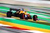 GP SPAGNA, Daniel Ricciardo (AUS) McLaren MCL35M. 08.05.2021. Formula 1 World Championship, Rd 4, Spanish Grand Prix, Barcelona, Spain, Qualifiche Day. - www.xpbimages.com, EMail: requests@xpbimages.com © Copyright: Moy / XPB Images