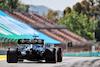GP SPAGNA, Lewis Hamilton (GBR) Mercedes AMG F1 W12. 08.05.2021. Formula 1 World Championship, Rd 4, Spanish Grand Prix, Barcelona, Spain, Qualifiche Day. - www.xpbimages.com, EMail: requests@xpbimages.com © Copyright: Batchelor / XPB Images