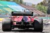 GP SPAGNA, Carlos Sainz Jr (ESP) Ferrari SF-21. 08.05.2021. Formula 1 World Championship, Rd 4, Spanish Grand Prix, Barcelona, Spain, Qualifiche Day. - www.xpbimages.com, EMail: requests@xpbimages.com © Copyright: Batchelor / XPB Images
