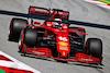 GP SPAGNA, Charles Leclerc (MON) Ferrari SF-21. 08.05.2021. Formula 1 World Championship, Rd 4, Spanish Grand Prix, Barcelona, Spain, Qualifiche Day. - www.xpbimages.com, EMail: requests@xpbimages.com © Copyright: Moy / XPB Images